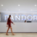 pandora-new-office-chicago-main-2