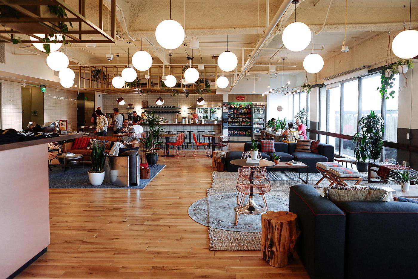 View More: http://twentytwentystudios.pass.us/wework-projects