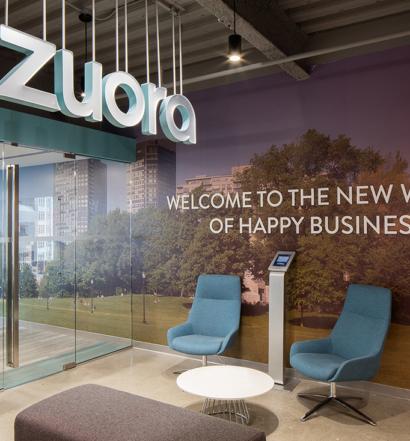 zuora-office-boston-main
