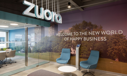 zuora-office-boston-main