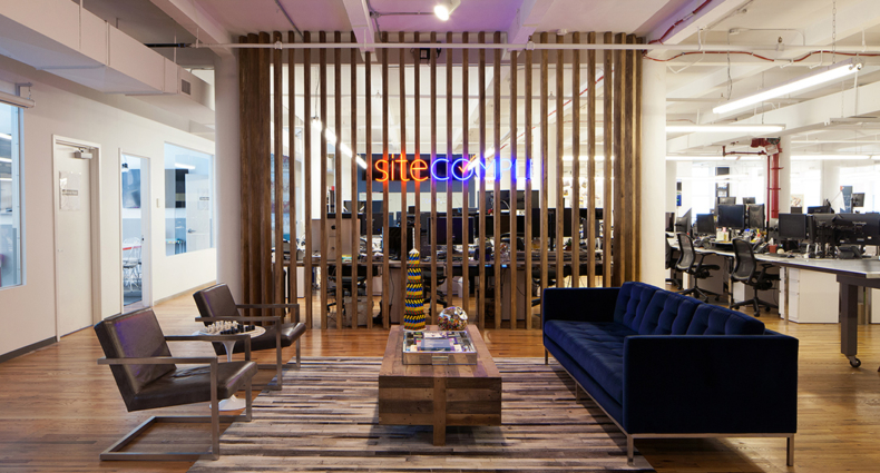 a look inside sitecomplis new nyc office audentes office san francisco main 2