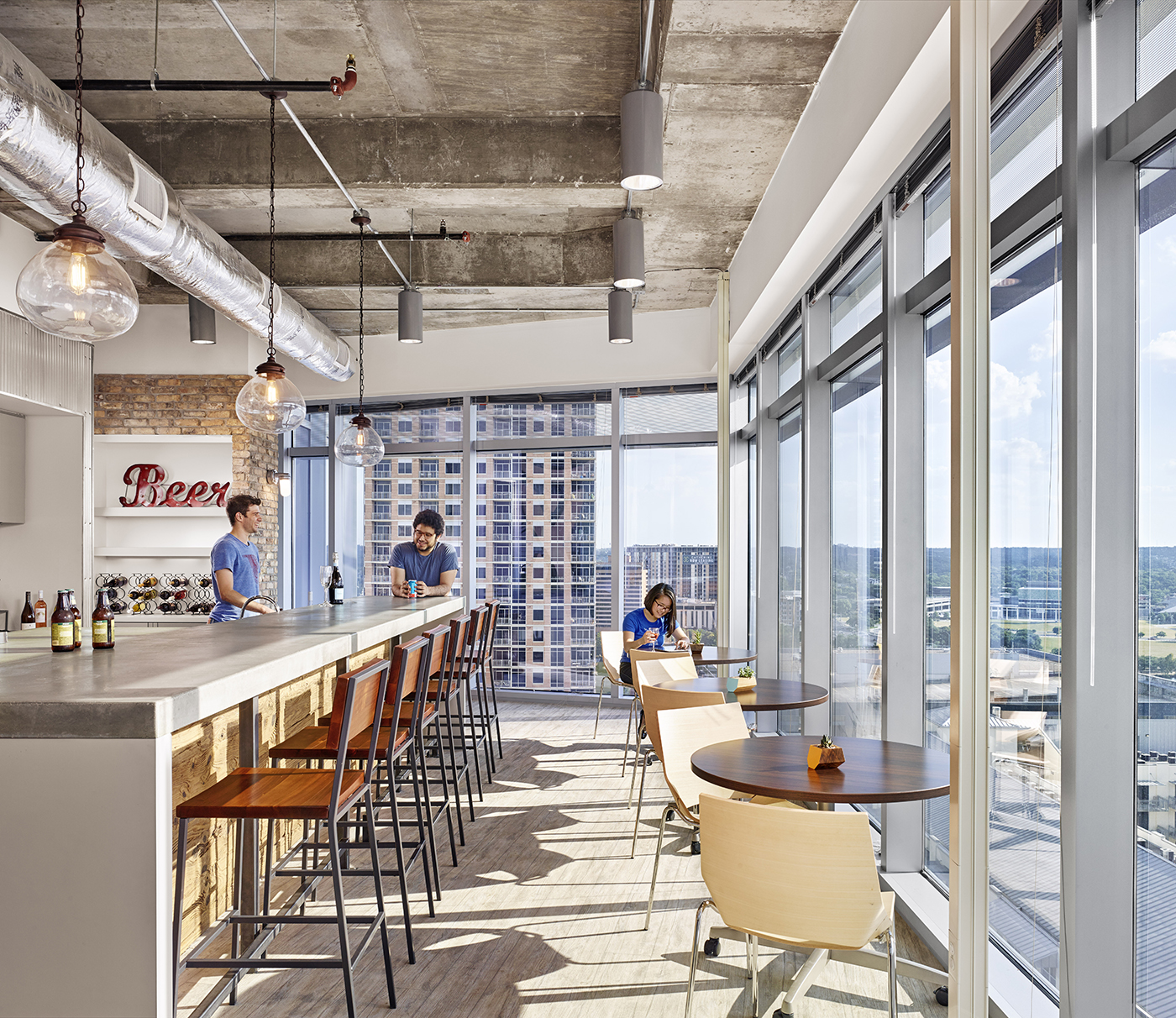 atlassian-austin-office-1