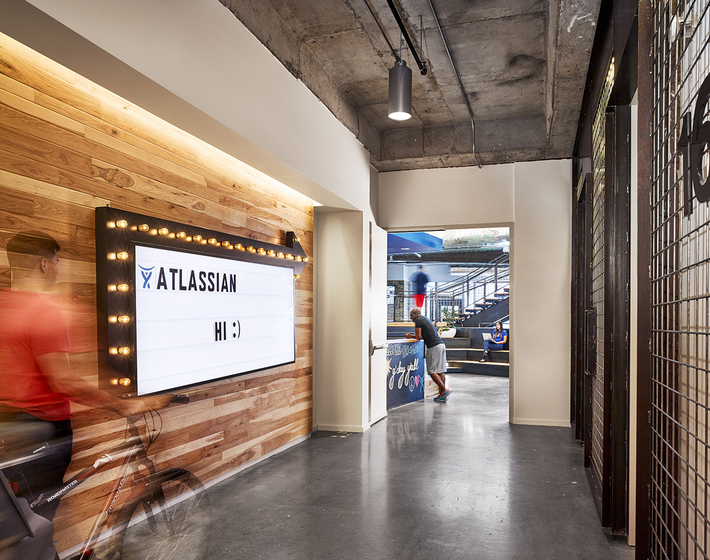 atlassian-austin-office-11