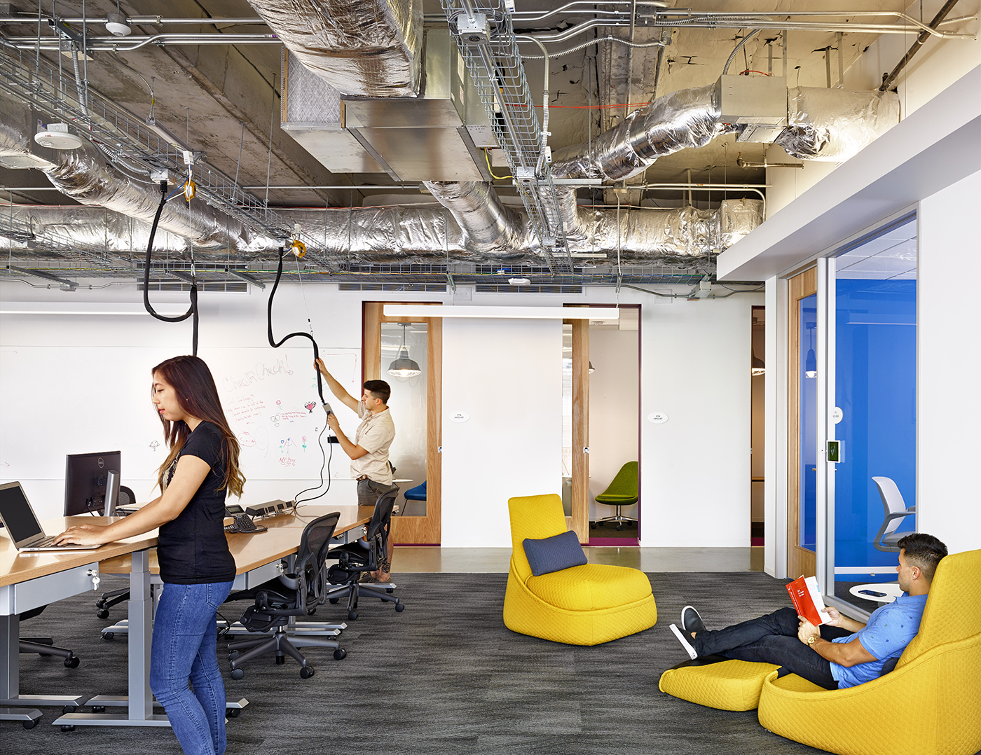 atlassian-austin-office-4