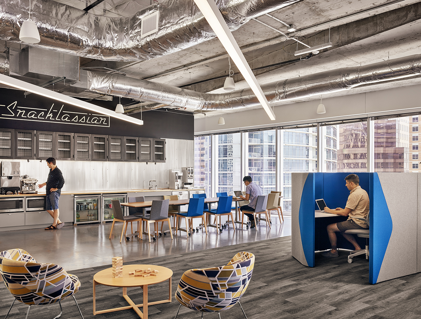 atlassian-austin-office-6