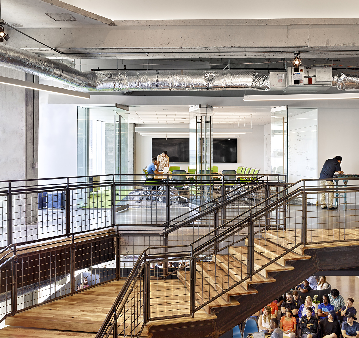 atlassian-austin-office-7