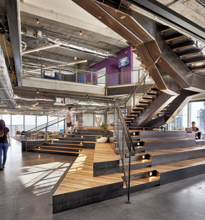 atlassian-austin-office-main