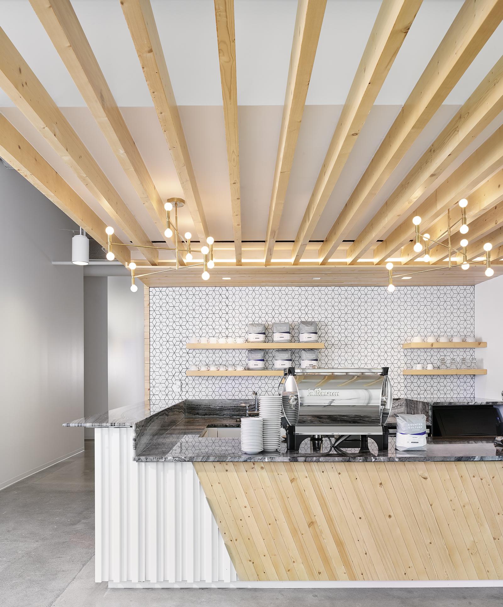 dropbox seattle office mt. cafe cafe277087 dropbox seattle office mt