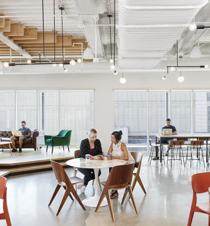 dropbox-austin-office-main