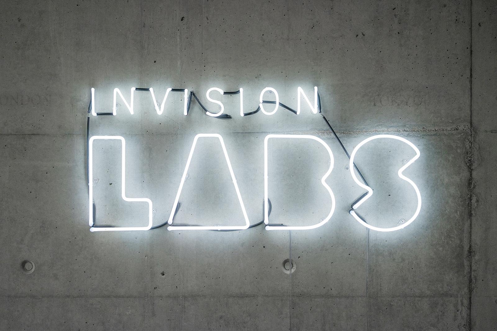 invision-labs-prague-19