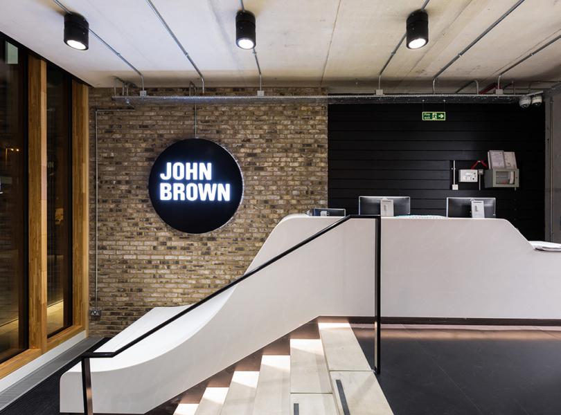 john-brown-media-office-main-1