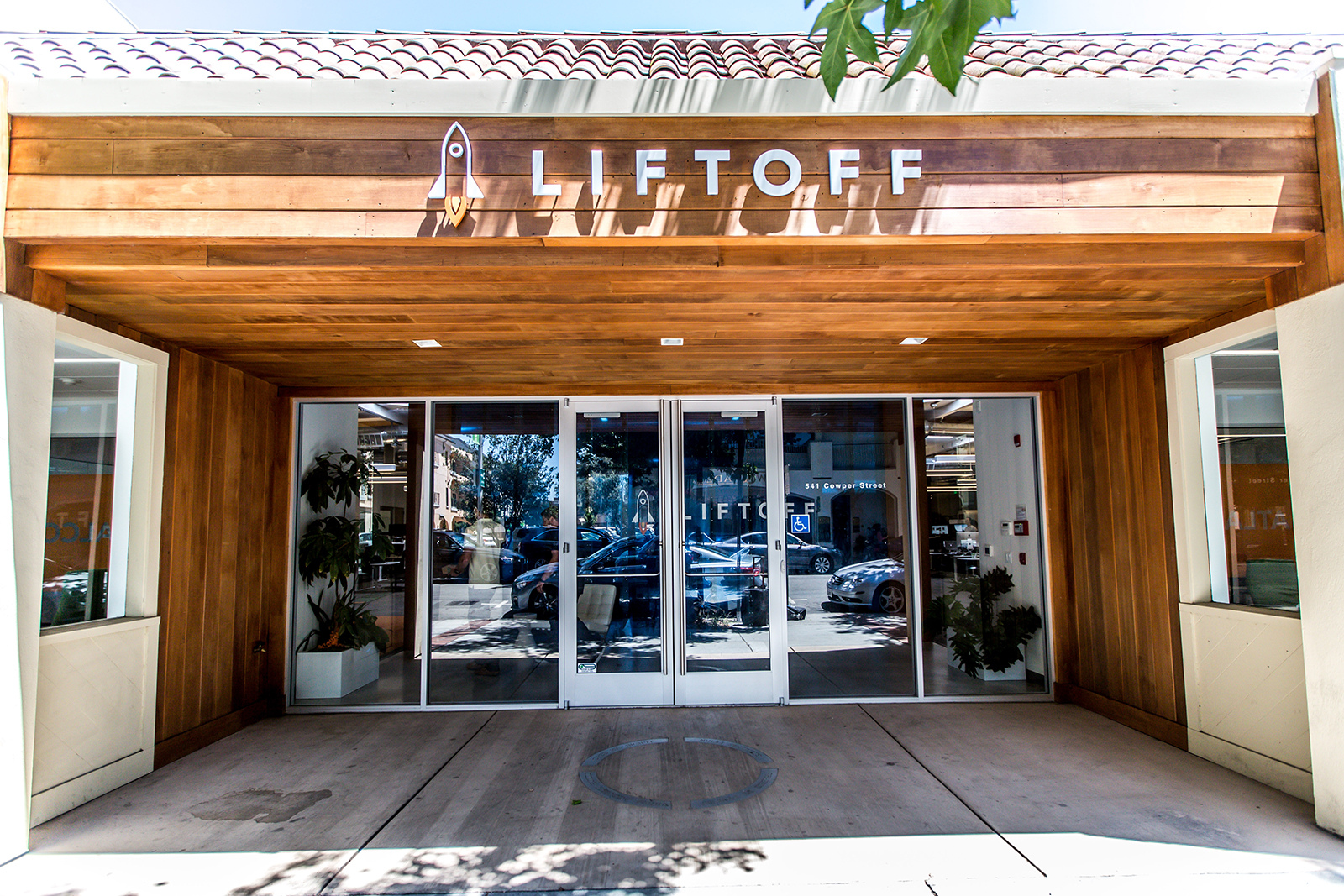 liftoff-palo-alto-office-7