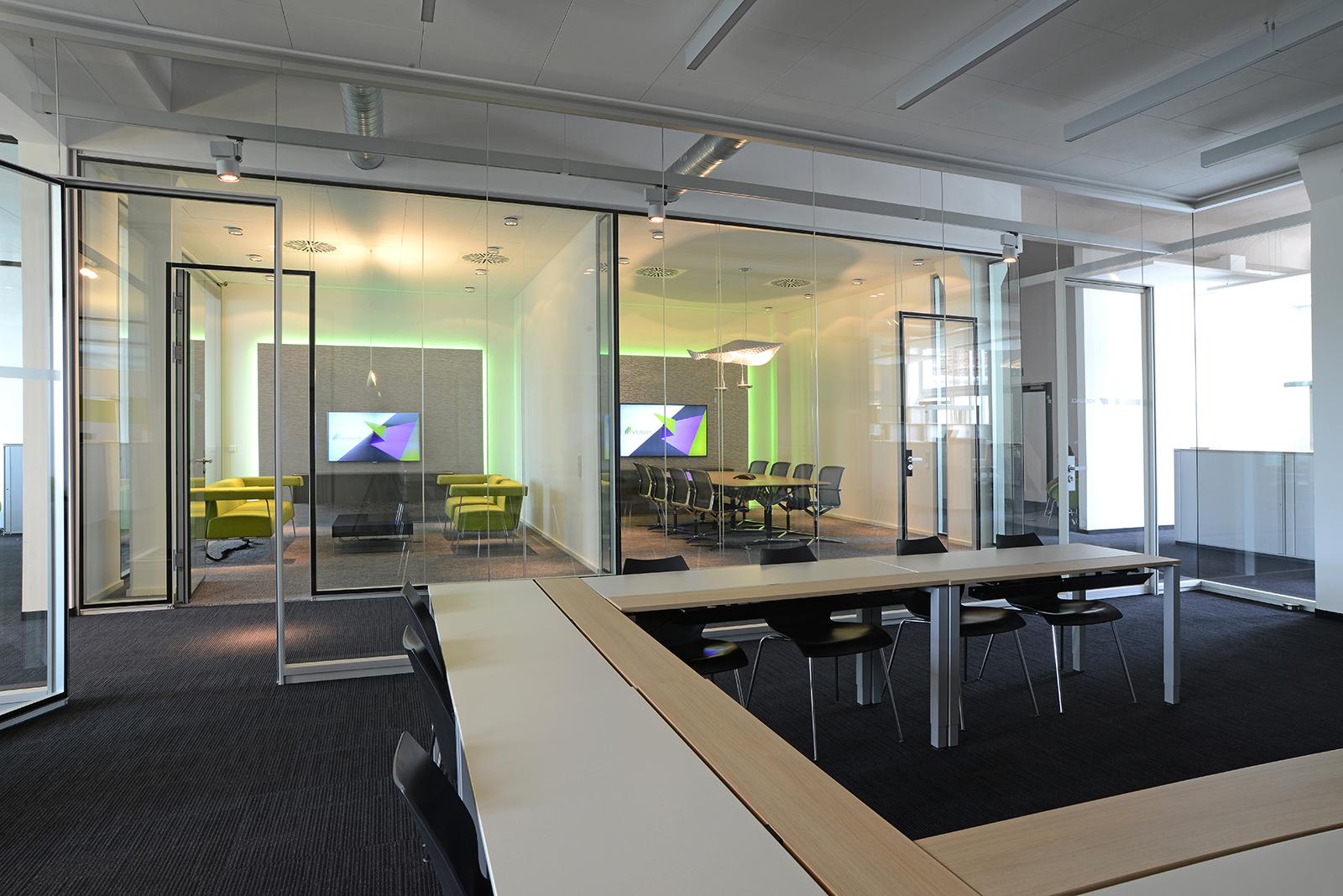 netzkern-office-germany-6