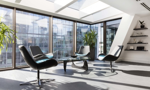 nicoll-curtin-london-office-1