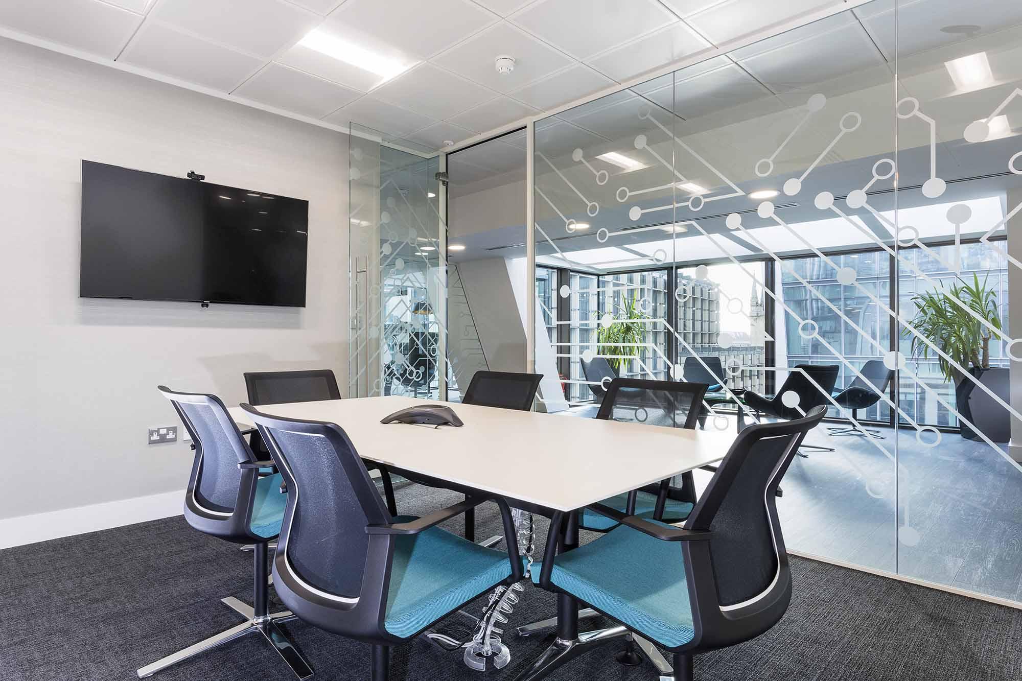 nicoll-curtin-london-office-3