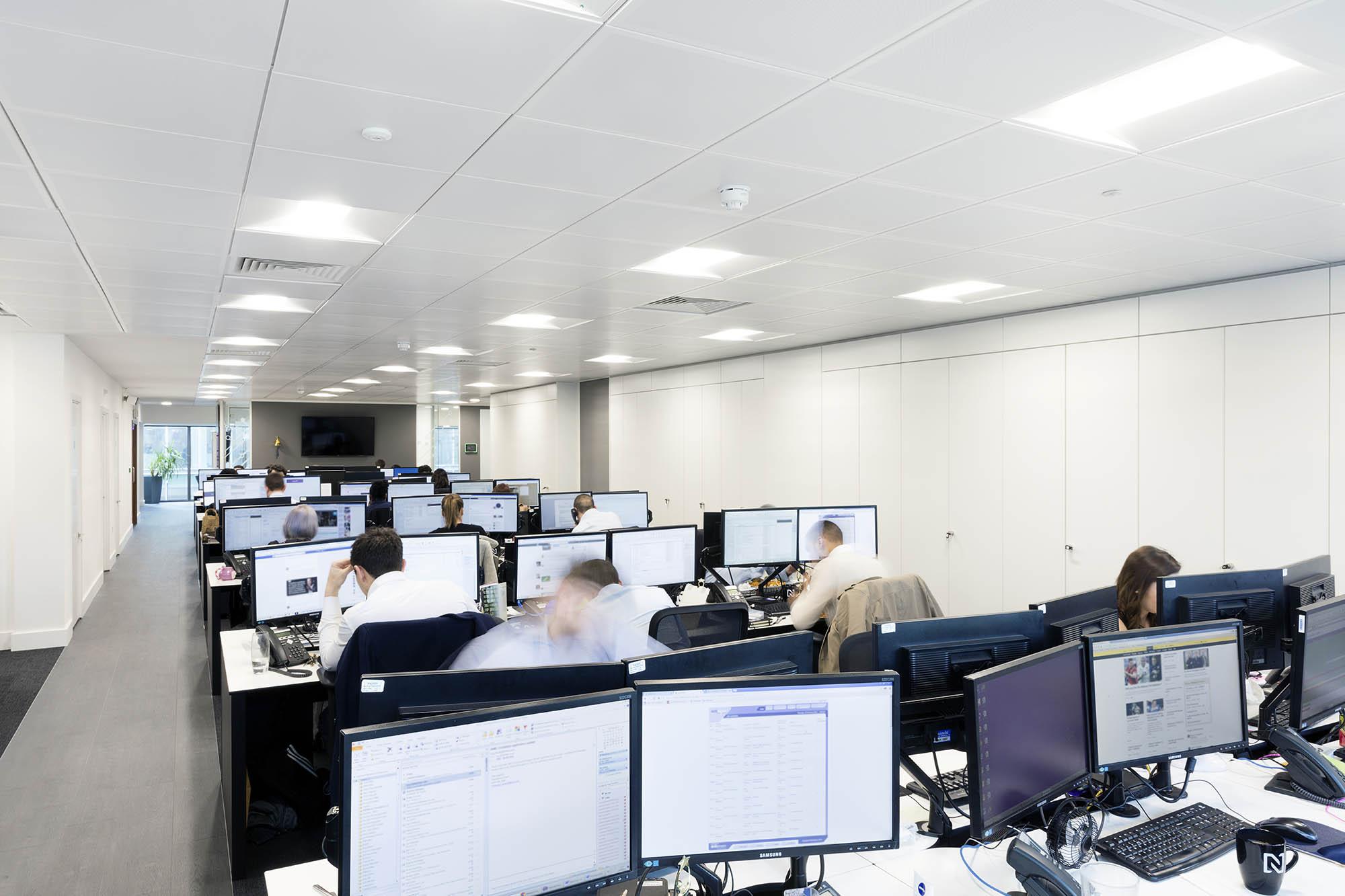 nicoll-curtin-london-office-5
