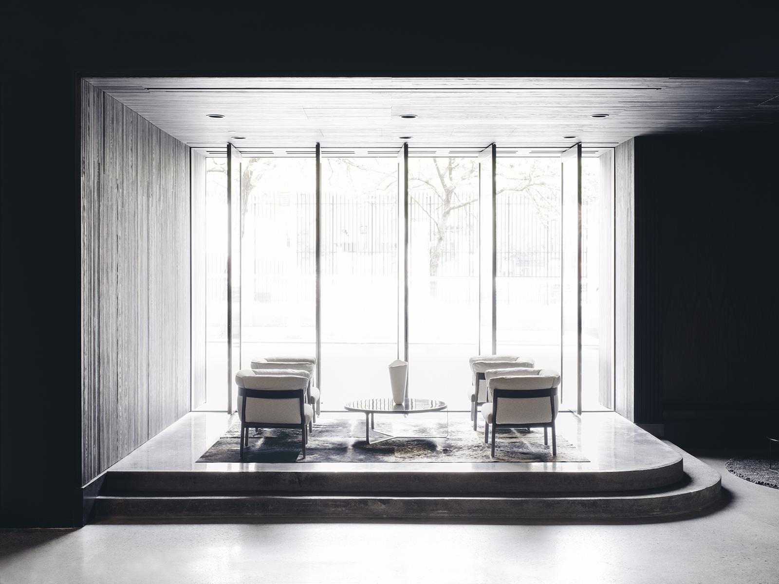 squarespace-nyc-hq_8
