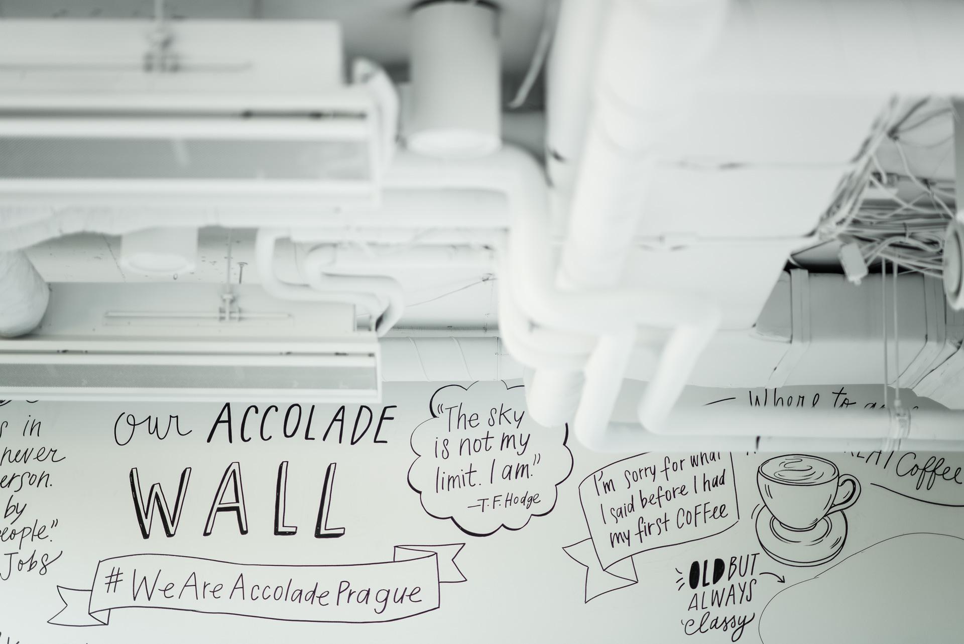 accolade-prague-office-2