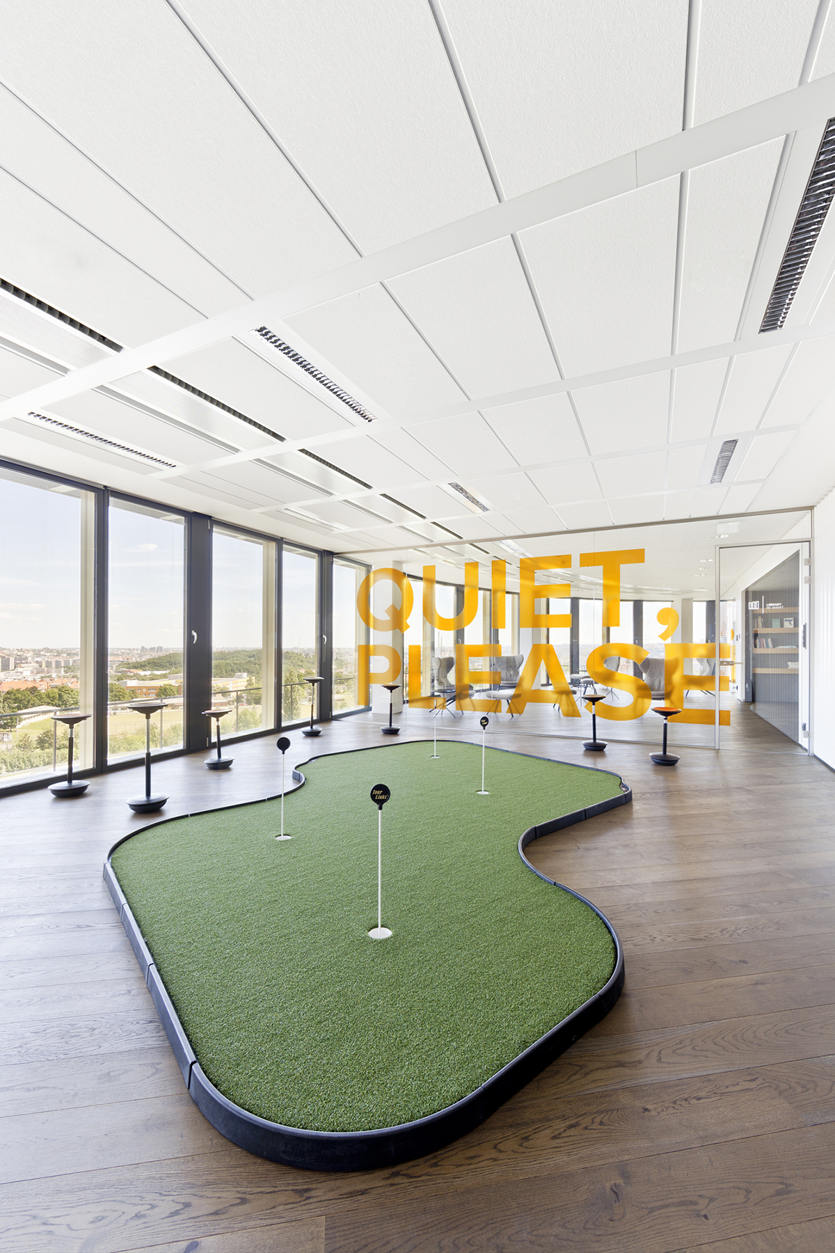 avast-new-prague-headquarters-11