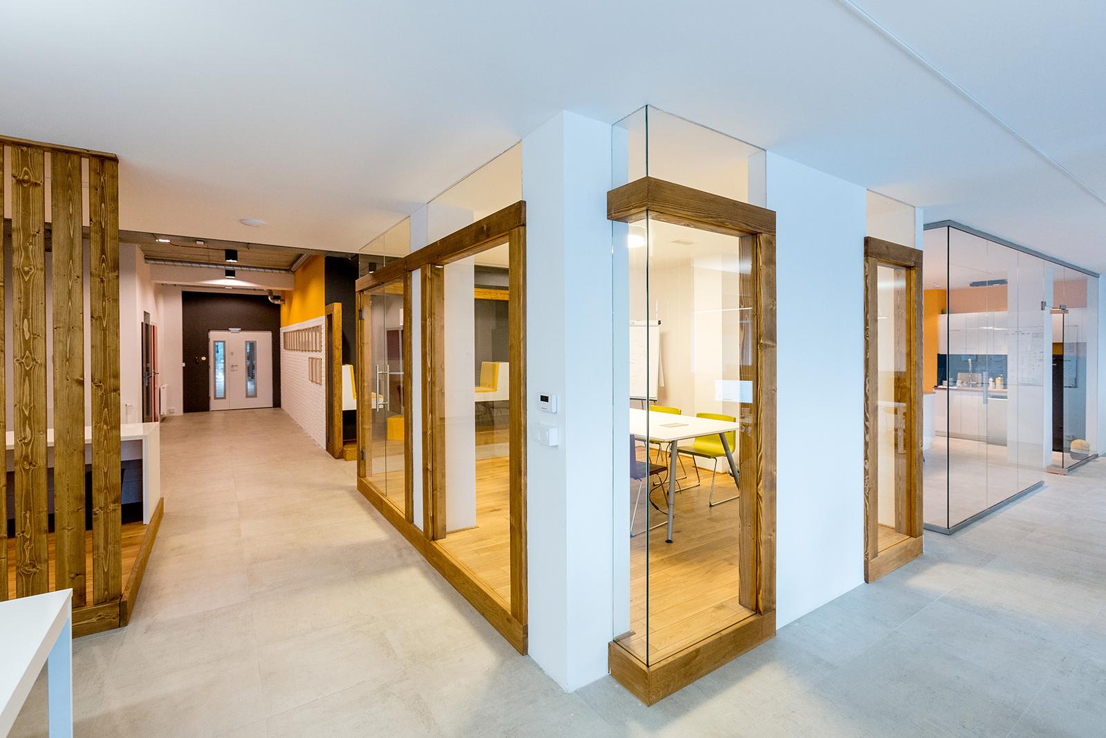 bold-krakow-office-10