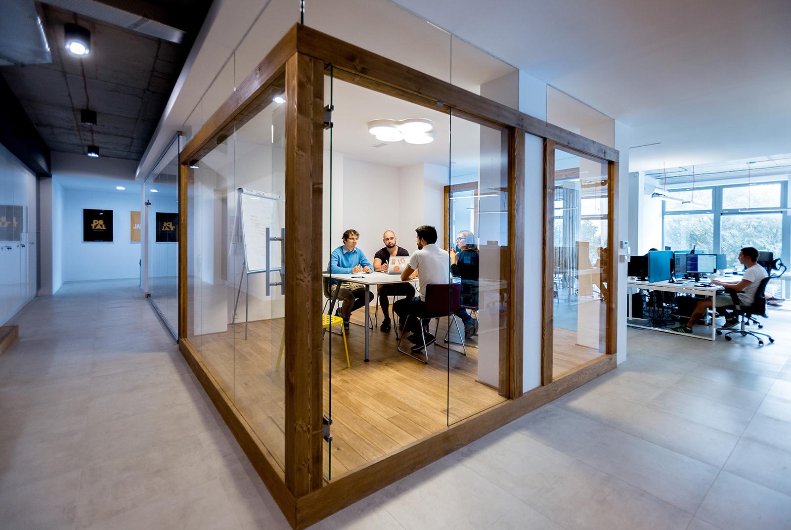 bold-krakow-office-4