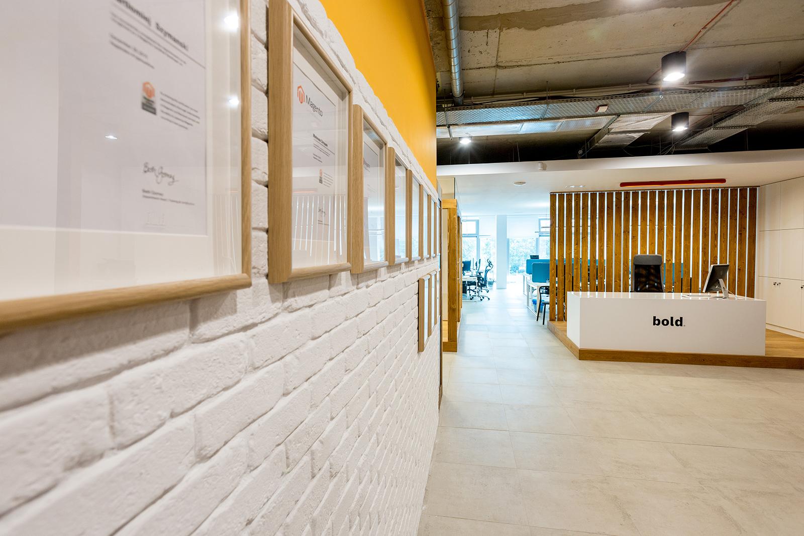 bold-krakow-office-6