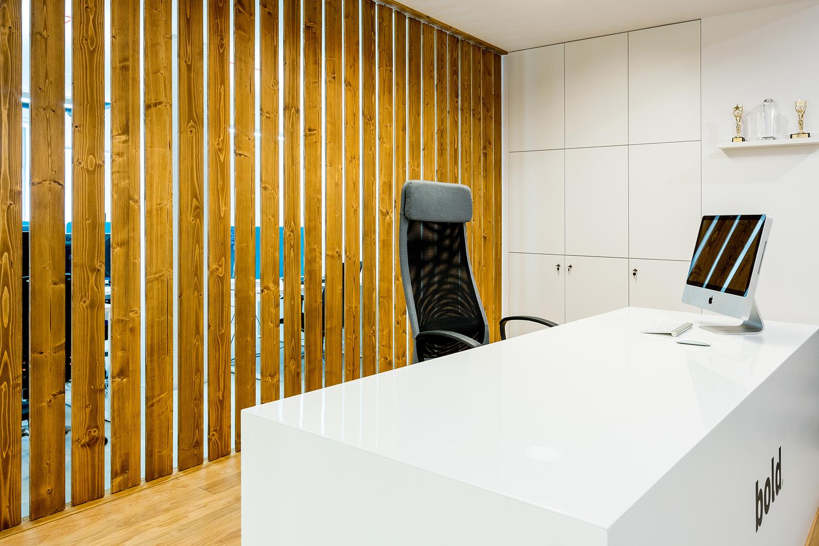 bold-krakow-office-7
