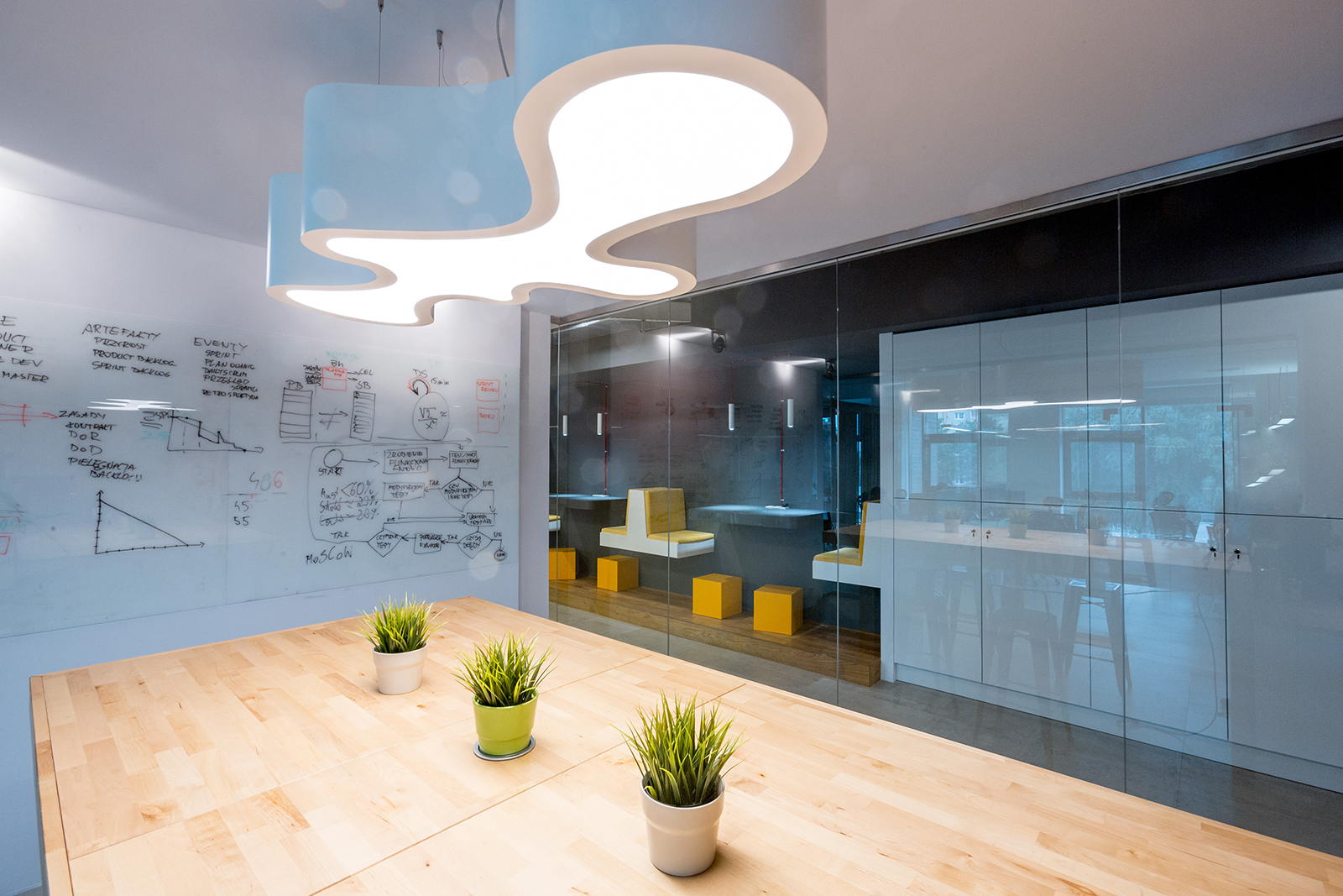bold-krakow-office-9