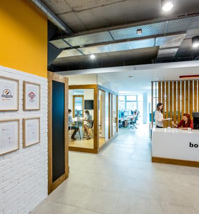 bold-krakow-office-main