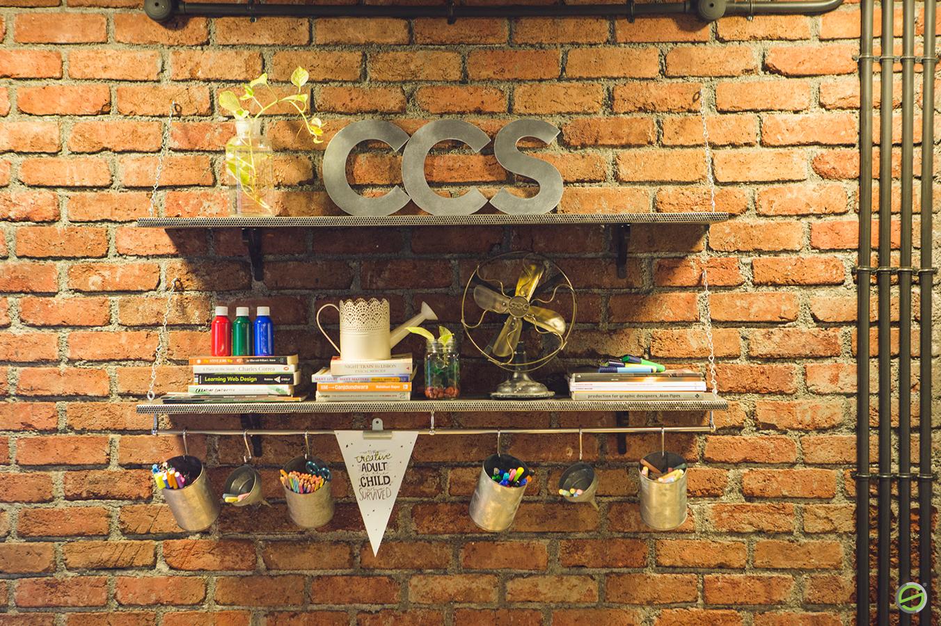 ccs-office-3