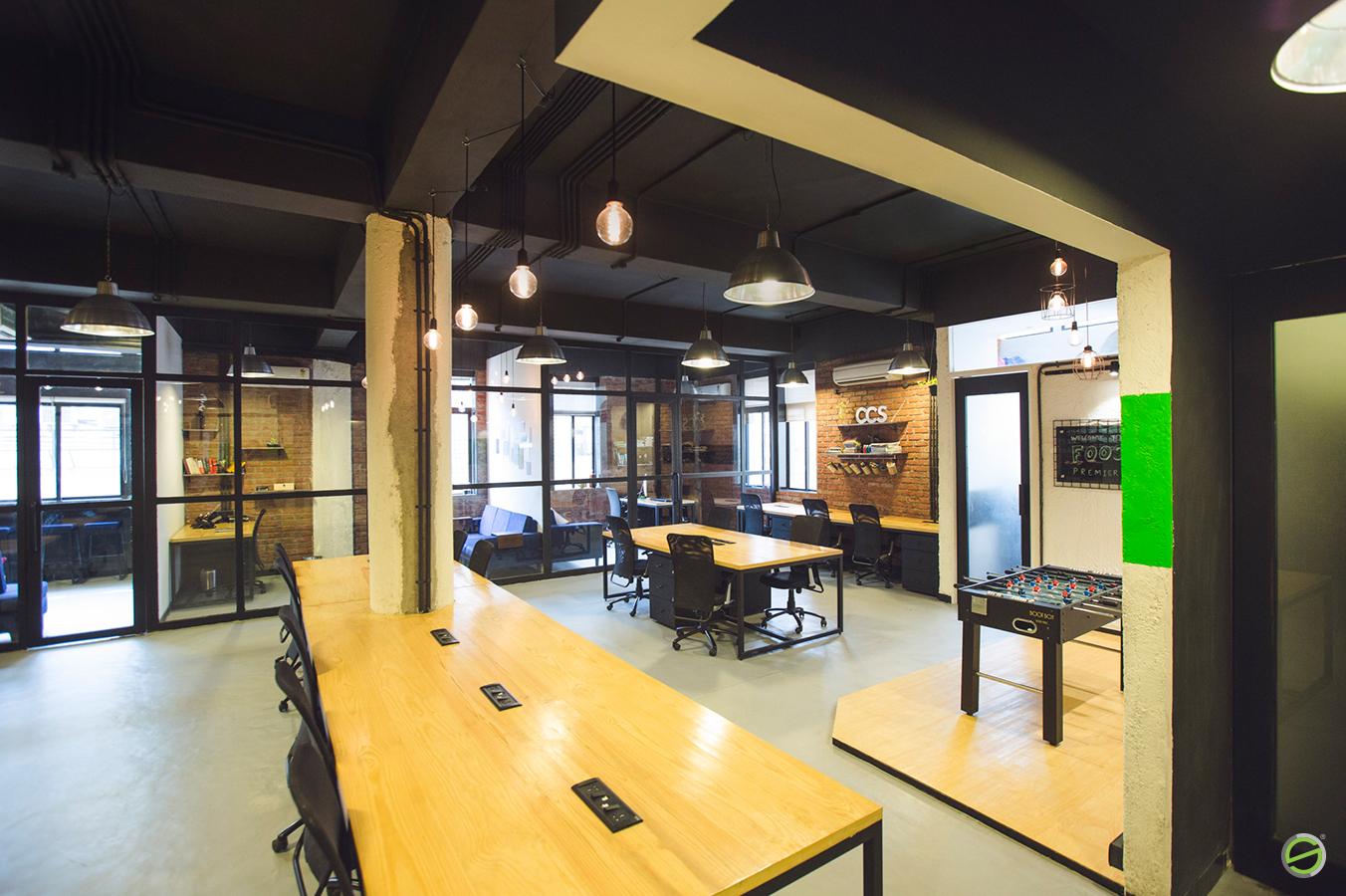 ccs-office-4