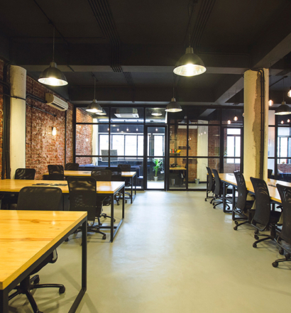 ccs-office-main