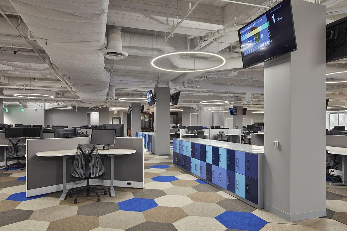 chrome-river-technologies-office-1