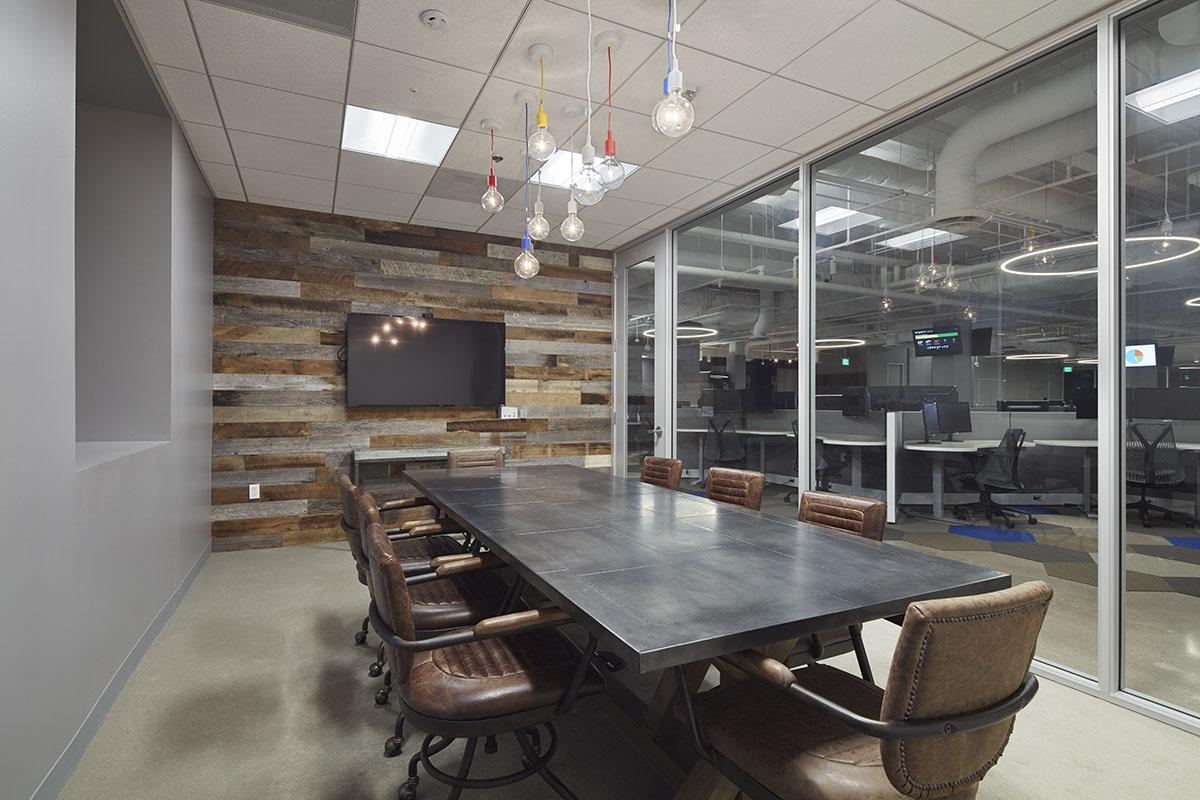 chrome-river-technologies-office-2