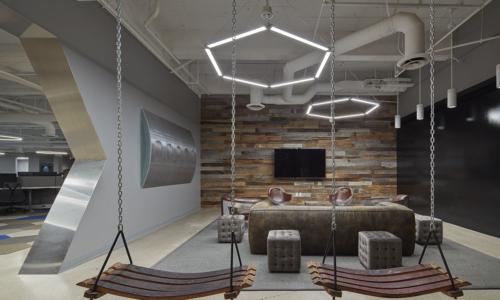 chrome-river-technologies-office-6