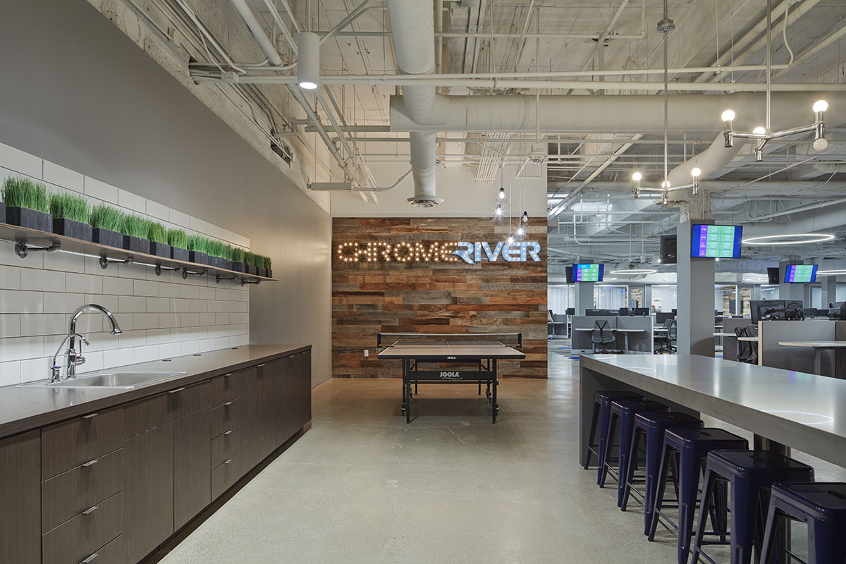 chrome-river-technologies-office-7