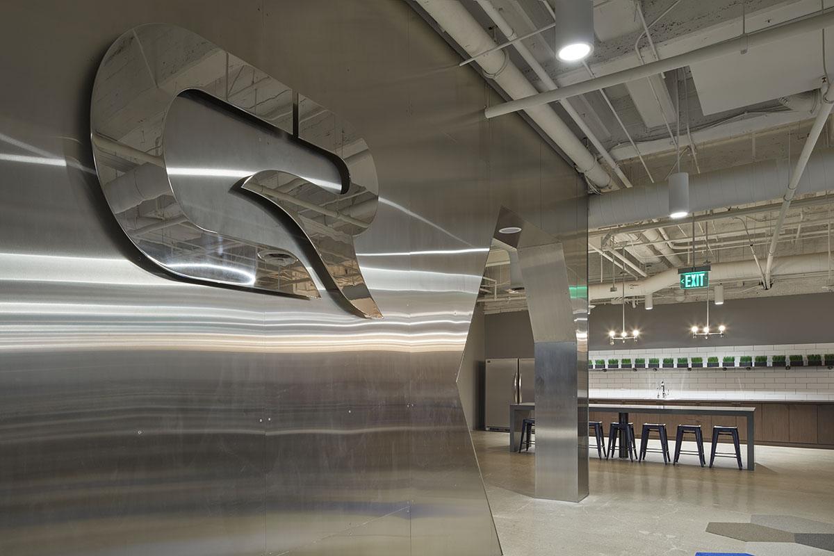 chrome-river-technologies-office-8