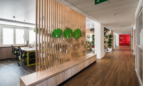 hortonworks-office-main-1