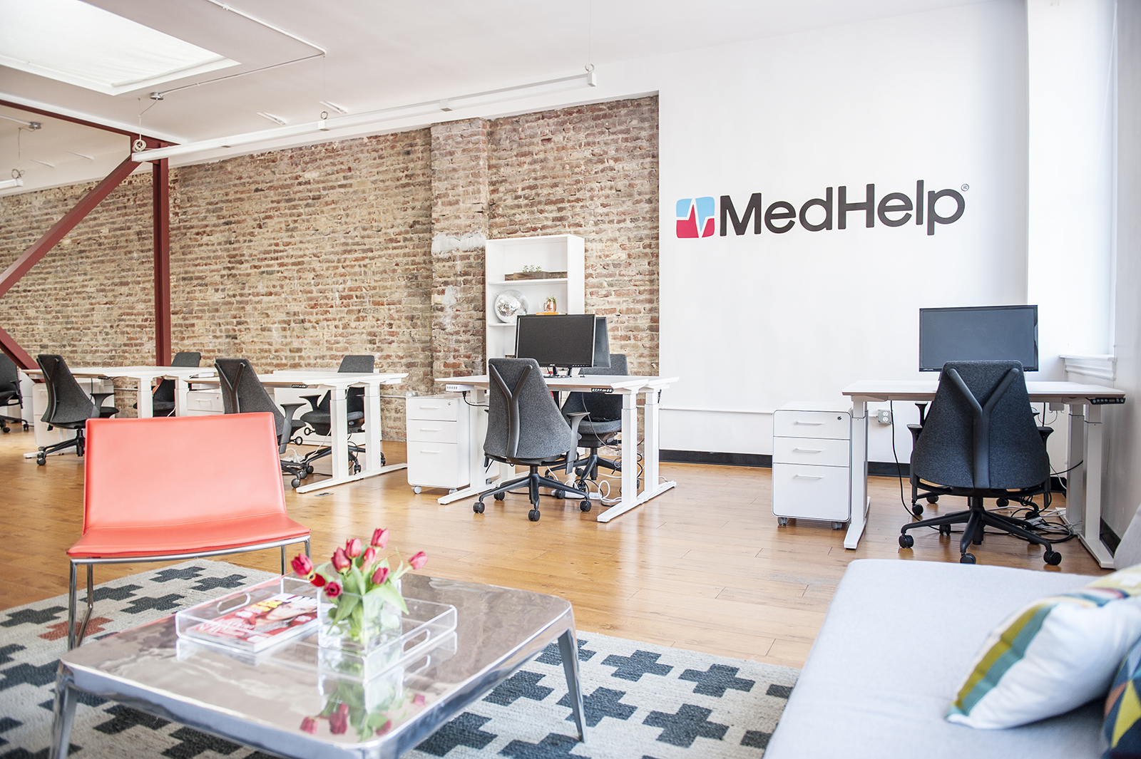 medhelp-office-8