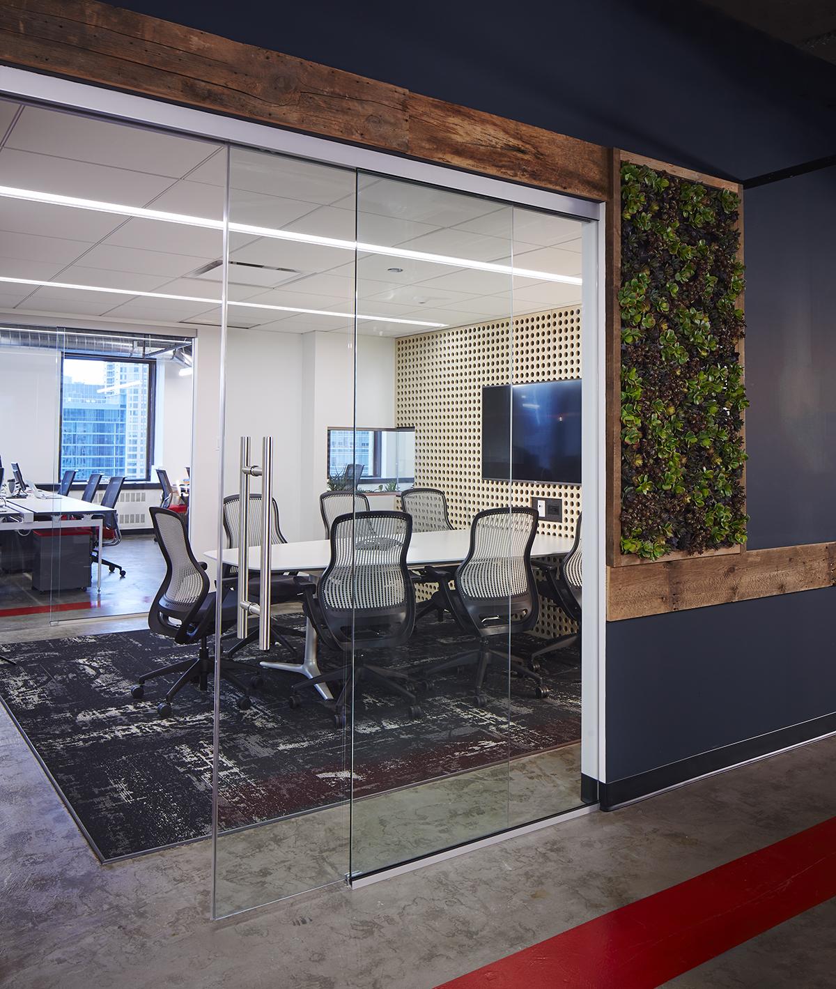 akta-chicago-office-2