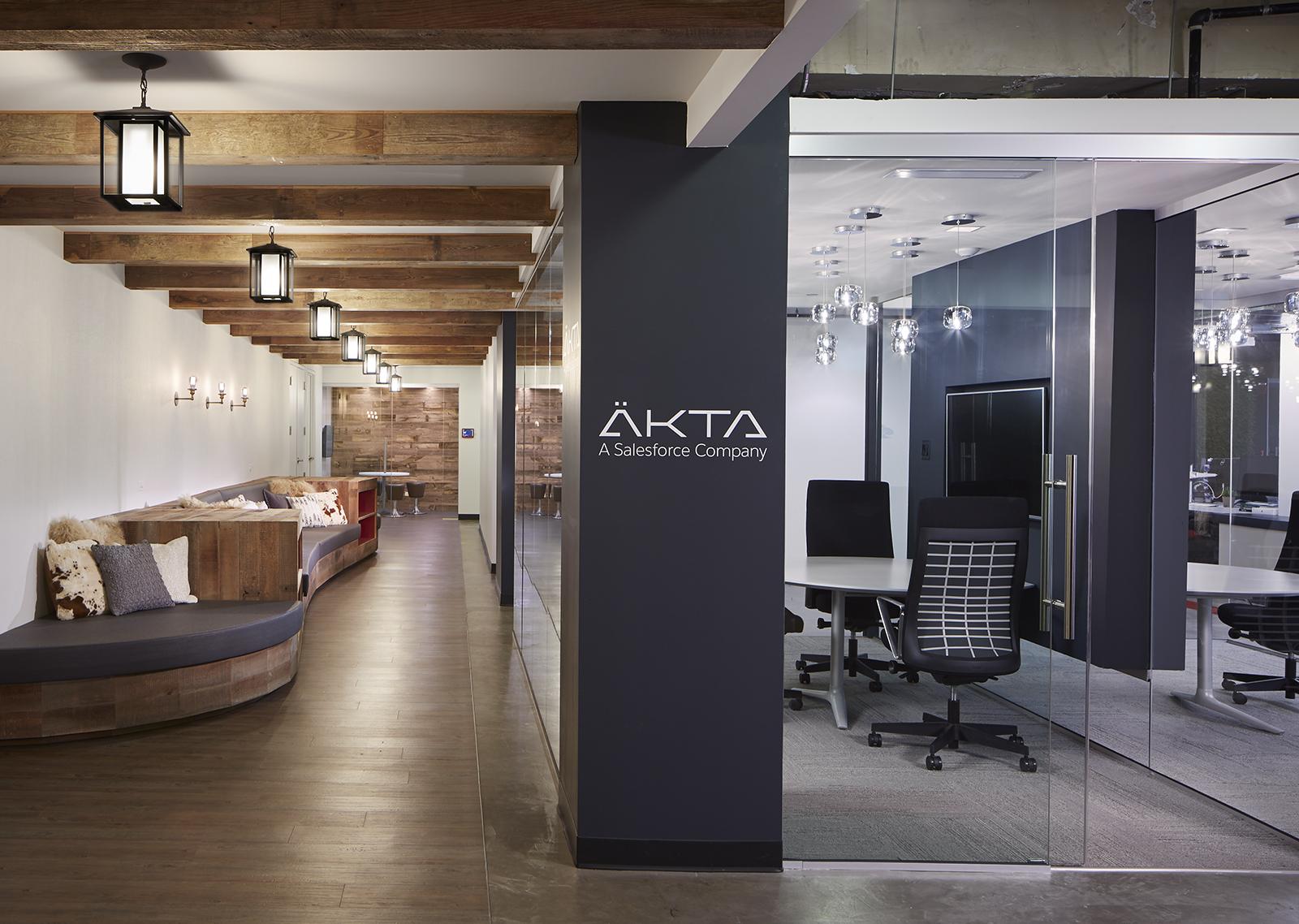akta-chicago-office-3