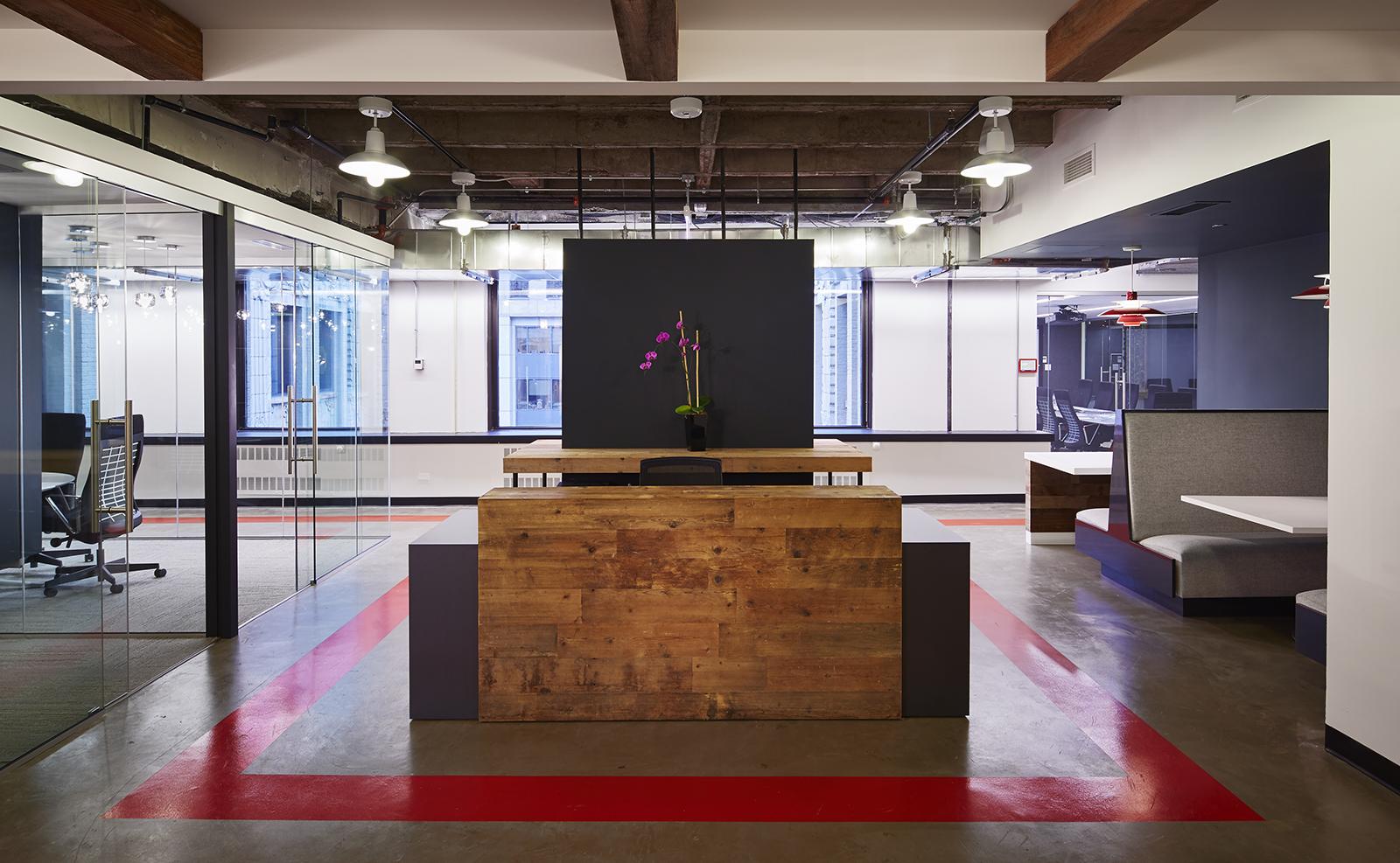 akta-chicago-office-4