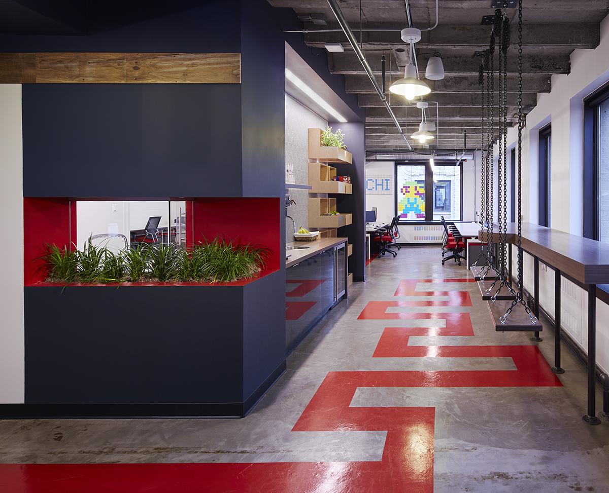 akta-chicago-office-5