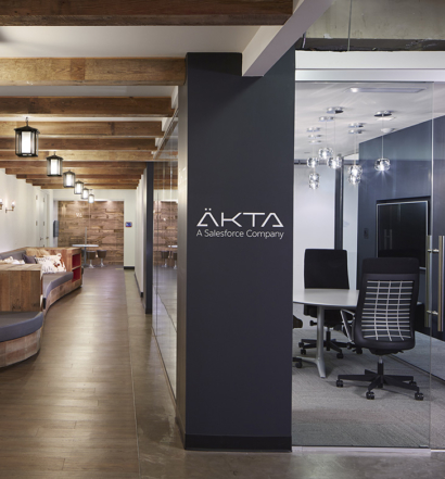 akta-chicago-office-main