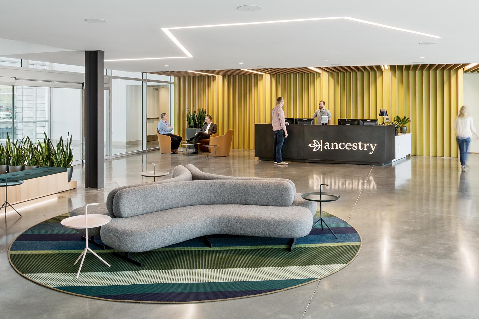 ancestry-salt-lake-city-office-14