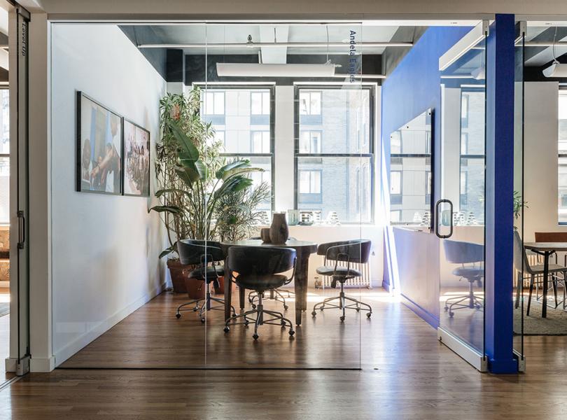 andela-office-main