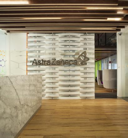 astra-zeneca-office-astra-zeneca-office-main
