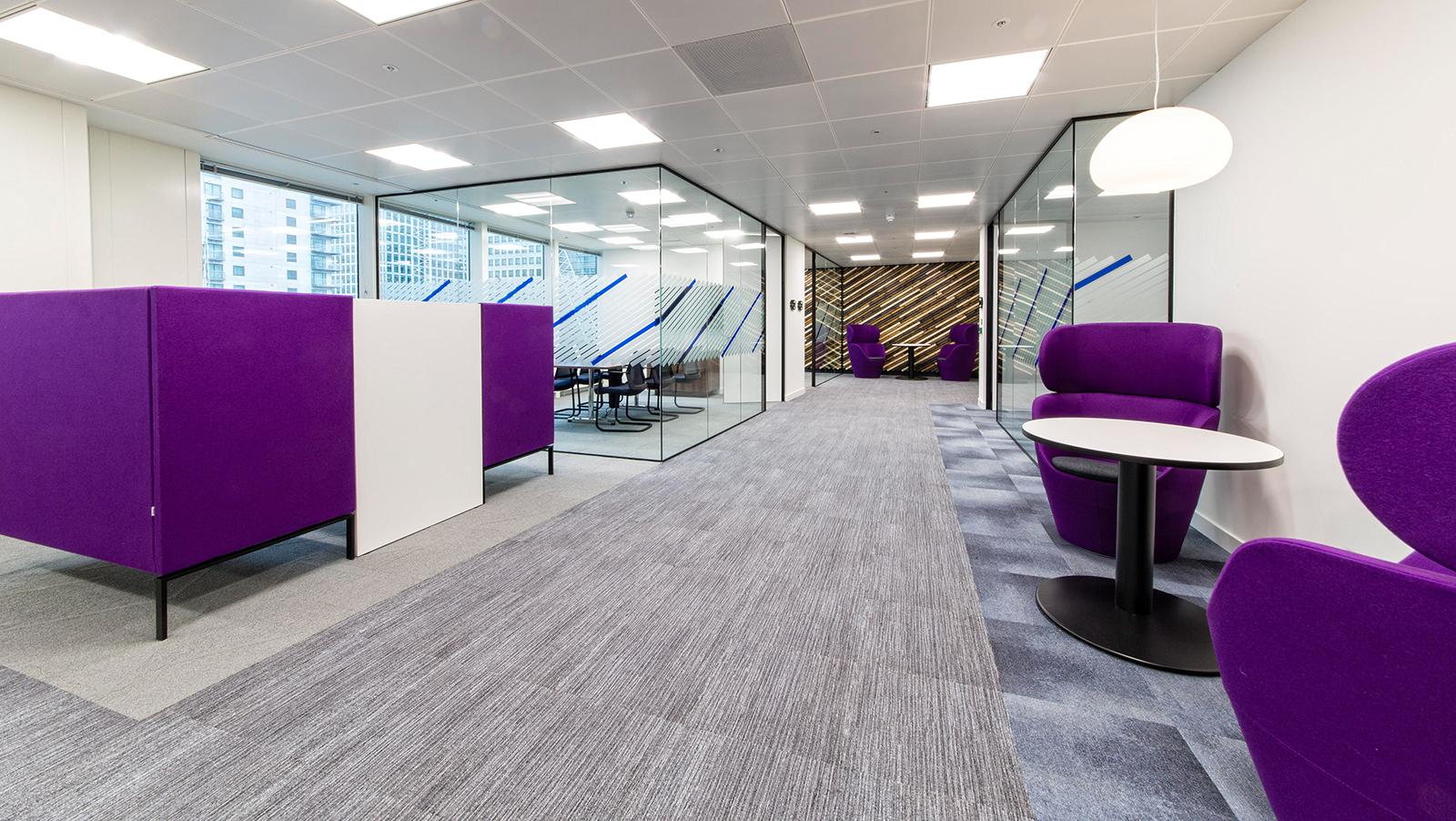 career-builder-london-9 - Officelovin\'