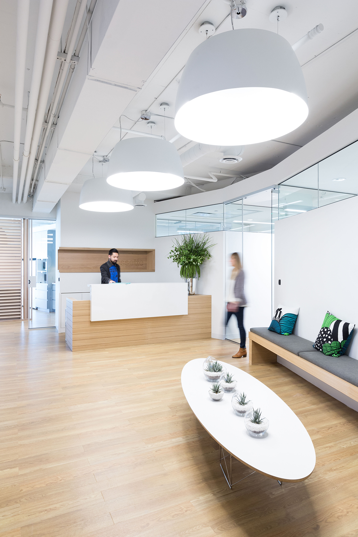 cossette-vancouver-office-2
