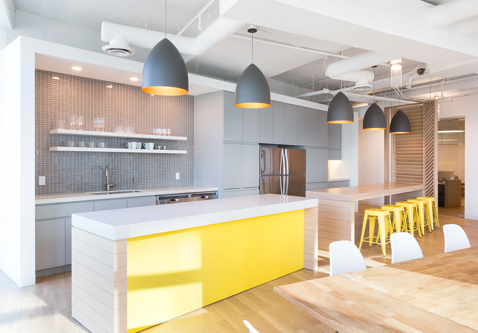cossette-vancouver-office-5